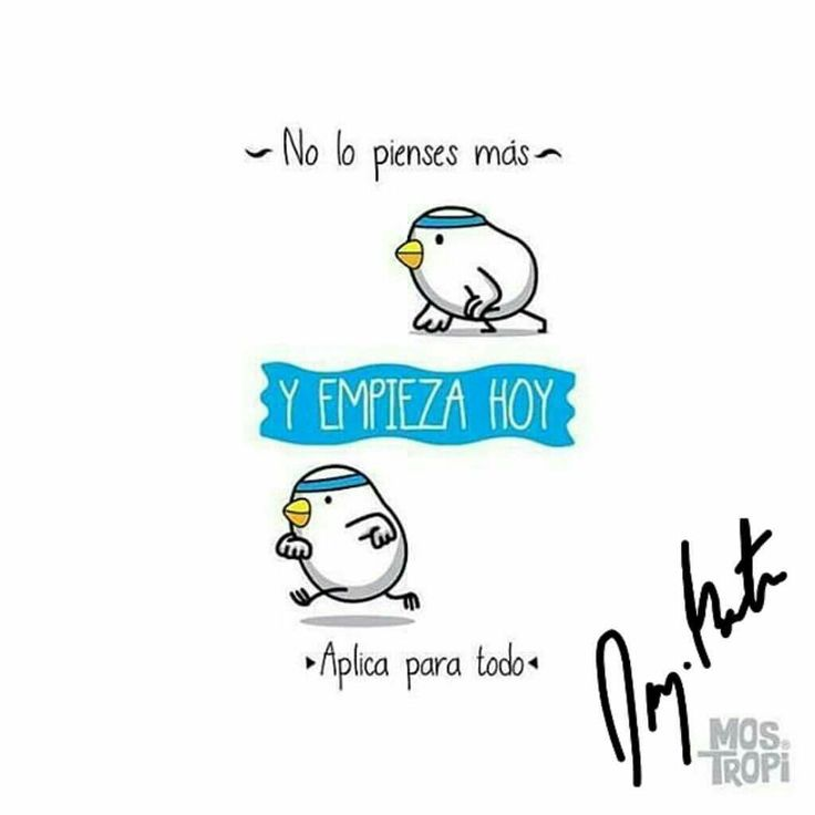 24 best happy paquis ) images on Pinterest Spanish quotes