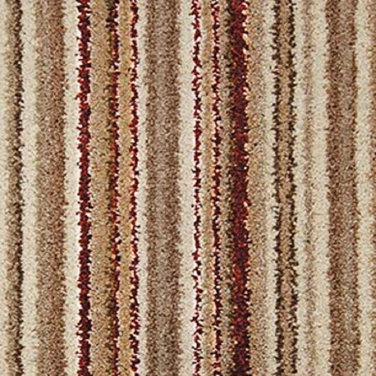 Stainfree Contract Collection from Queenstreet Carpets & Furnishings