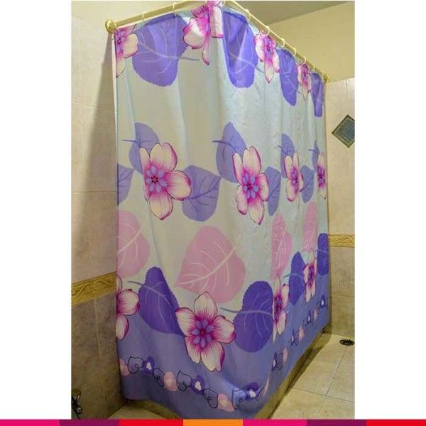 shower curtain 1 shop homeshower curtainsbathroom accessories lifestylehomes bathroom accessories lahore