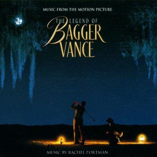 14 best star trek soundtracks images on pinterest