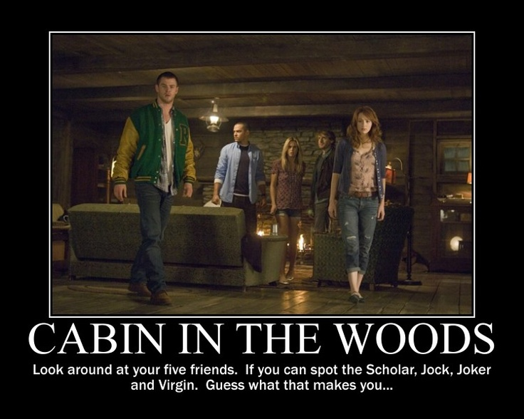 17 Best Images About Cabin In The Woods On Pinterest In