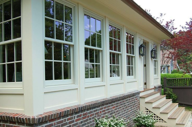 This Photo About Design Enclosed Porches Images Entitled As