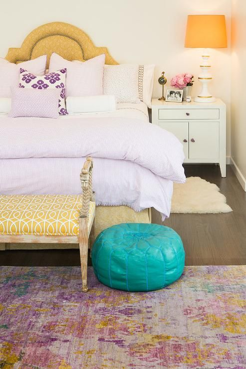 Cot In A Box Morocco Turquoise: Best 25+ Yellow Gray Turquoise Ideas On Pinterest