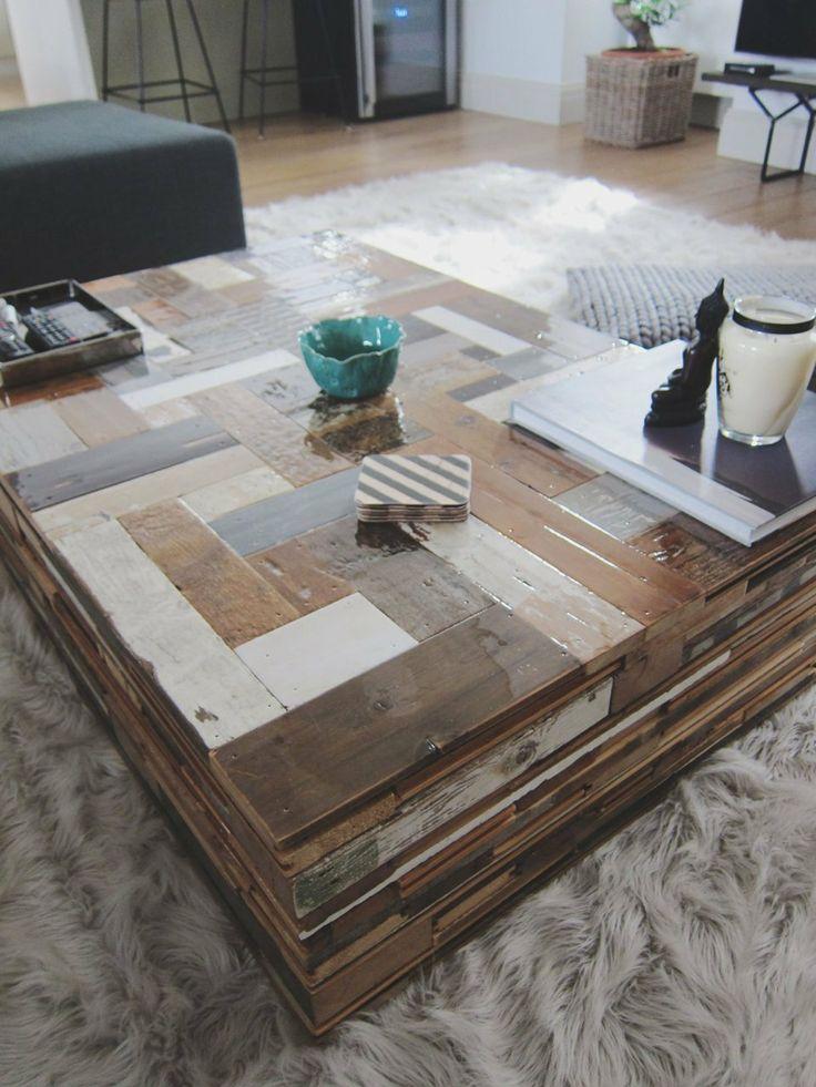 Handmade wooden leg Furniture leg Turned wooden leg Sofa