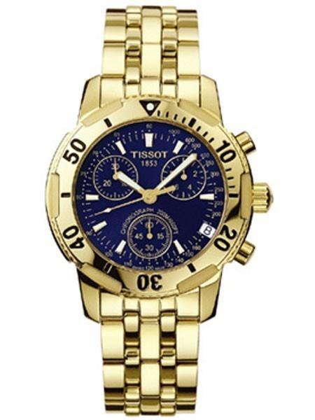 cheap t17 5 486 44 tissot prs200 chronograph mens