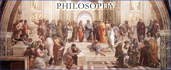 """Philosophy, generally a beloved topic for Sagittarius types, translating as """"love of wisdom"""". This covers belief systems, as well as religion. Sag also rules the judicial system, courts & lawyers."""