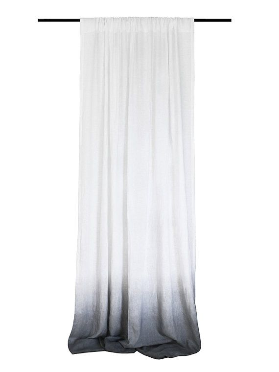 1000 Ideas About Grey Curtains Bedroom On Pinterest