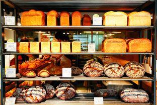 ランチにおすすめ!奥渋谷・代々木上原のパン&サンドイッチ6店