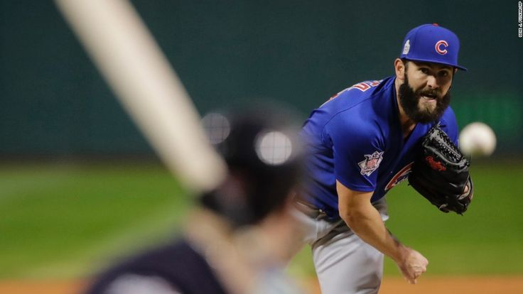 What is the Chicago Cubs' billy goat curse? - http://link4.top/what-is-the-chicago-cubs-billy-goat-curse/
