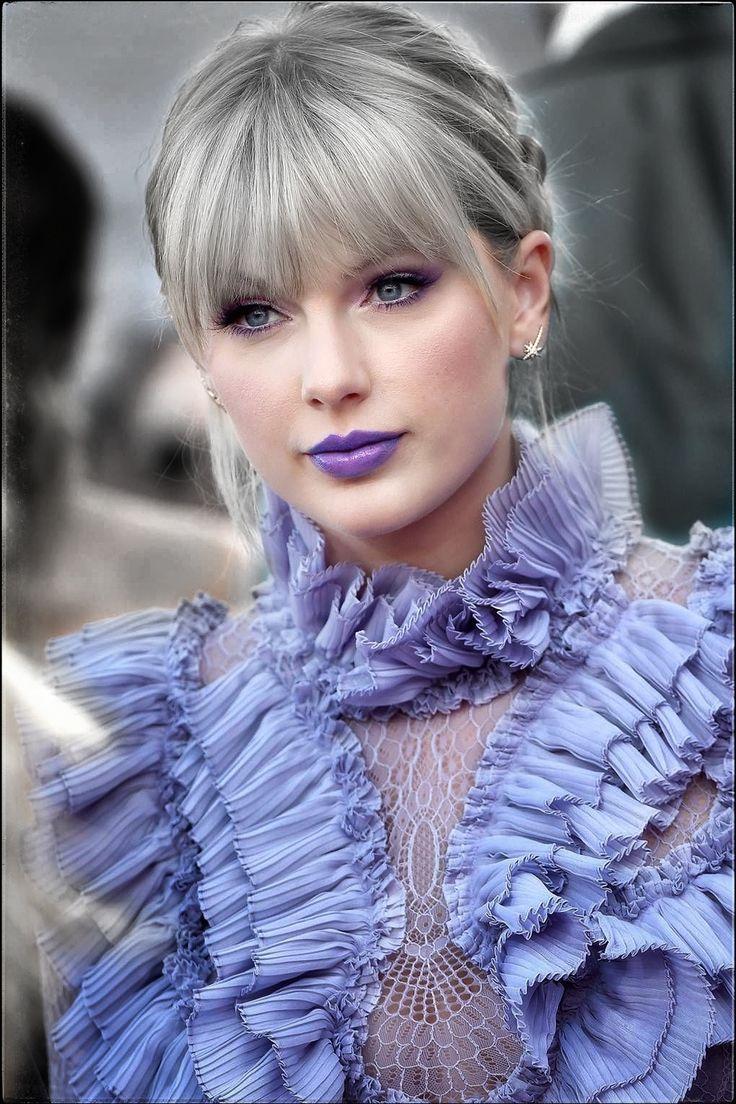 Pin by Taylor_rep on Edit taylor   Taylor swift hair ...