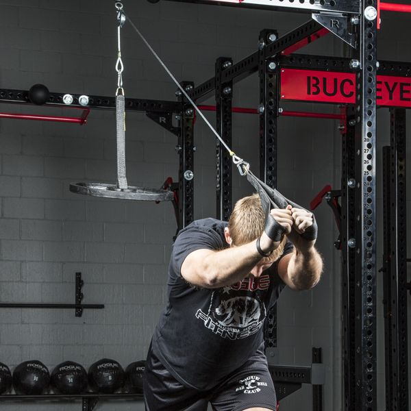 Best images about ninja warrior conditioning on