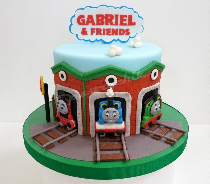 "A ""really useful engine"" yet challenging and takes forever ...