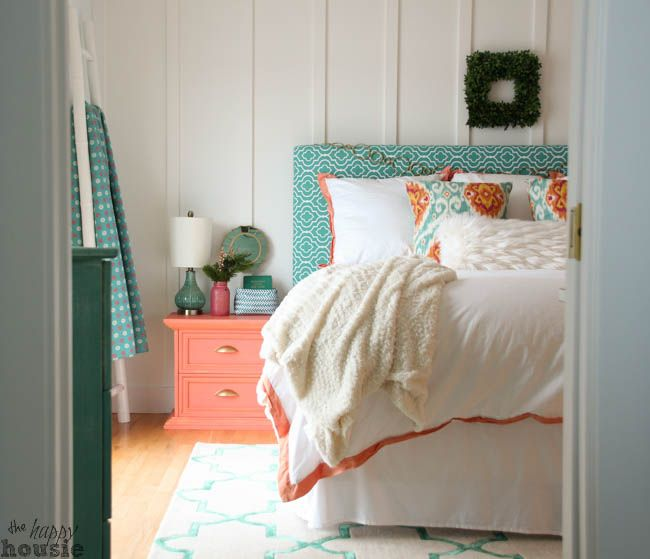 214 best Beautiful Bedrooms images on Pinterest Beautiful