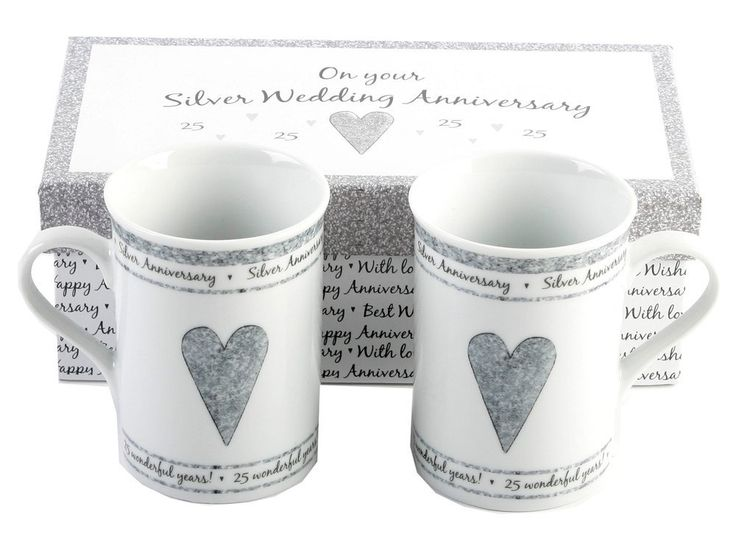 6th Wedding Anniversary Gift Ideas For Husband: 1000+ Ideas About 25th Anniversary Gifts On Pinterest