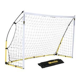 SKLZ Kickster Goal Post (6' x 4') Online for Training Purpose