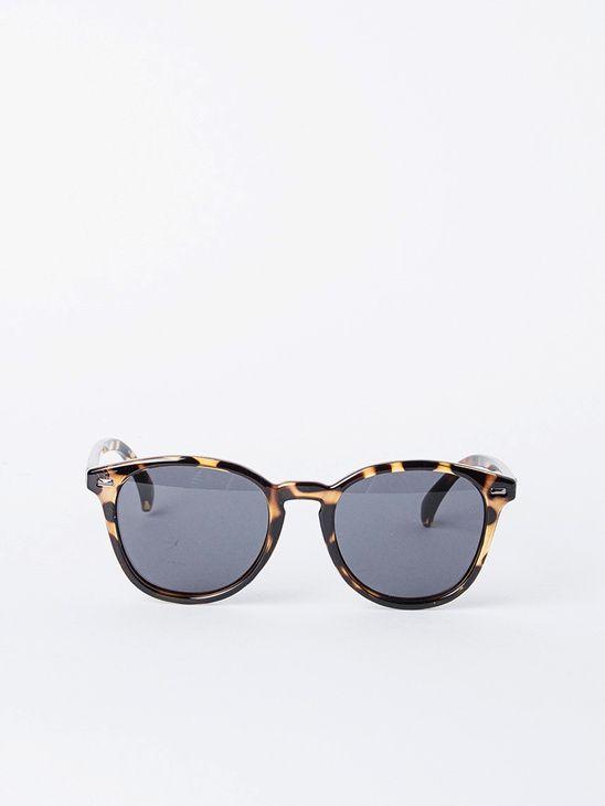 51afe4965d179 APLACE Bandwagon Syrup Tortoise - Le Specs