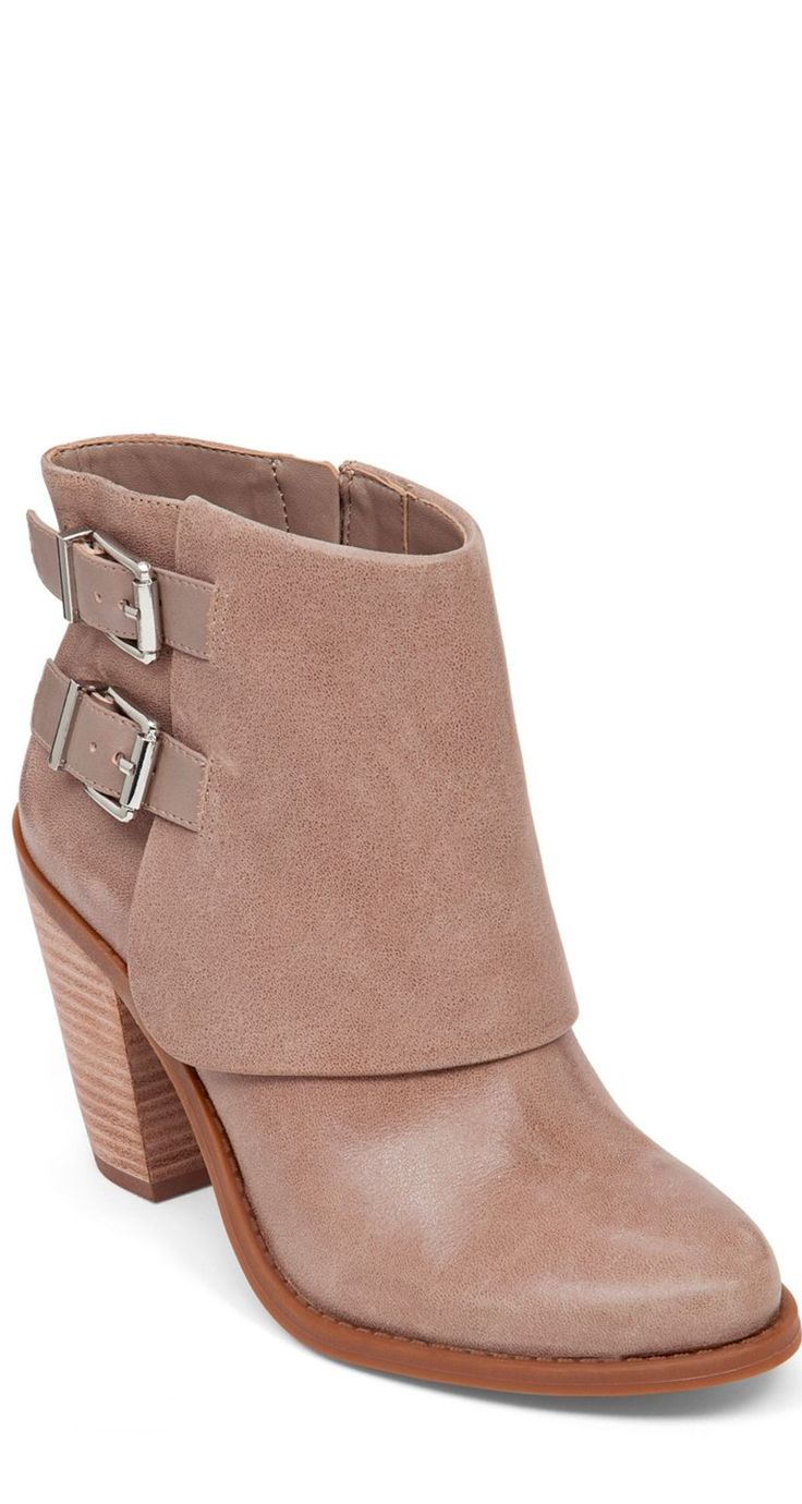 Everyday booties | Jessica Simpson