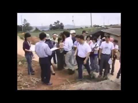 39세 100억 이진우와 함께하는 현장답사 02