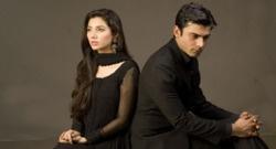 Humsafar - one big pakistani hit drama