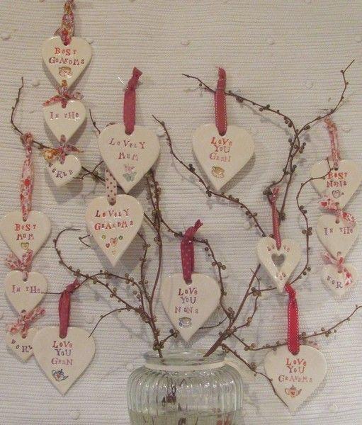 jamali-annay wedding hearts# - Google Search