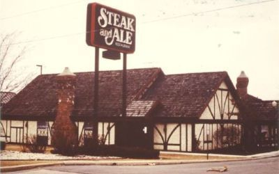 Steak and Ale was/is an American chain of casual dining restaurants, operated by S&A Restaurant Group. Steak and Ale was founded as an independent restaurant chain in Dallas, Texas, on February 26, 1966, by Norman Brinker. The remaining 58 locations closed as part of a Chapter 7 bankruptcy proceeding on July 29, 2008. In 2014, Bennigan's CEO Paul Mangiamele announced their comeback.