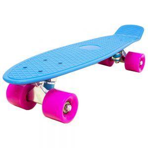 Image result for skateboards for girls