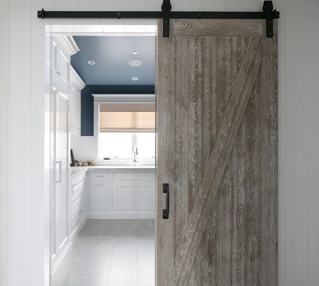 House Beautiful Bathrooms 2015: 305 Best Images About House Beautiful
