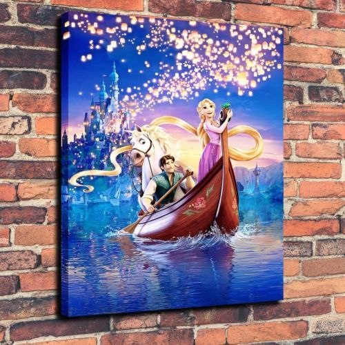 12 Best Disney Art Painting Images On Pinterest Disney Art Disney Concept Art And Disney Fine Art