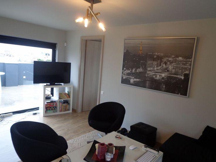 Apartment vacation rental in Attica from VRBO.com! #vacation #rental #travel #vrbo