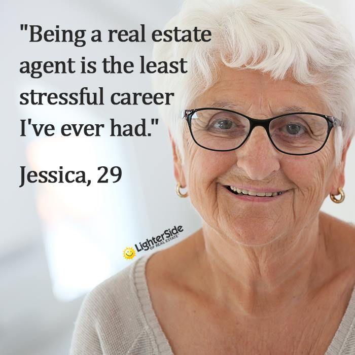 Top 30 Real Estate Memes Of 2019 Real Estate Memes Real Estate Quotes Real Estate Marketing Quotes