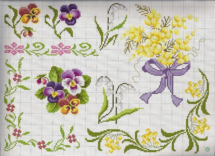 #cross stitch and embroidery #afs 18/5/13