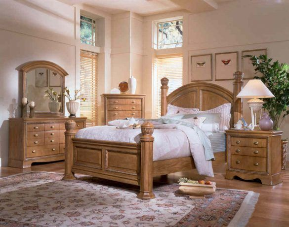 1000 ideas about oak bedroom furniture on pinterest for Bedroom ideas oak furniture