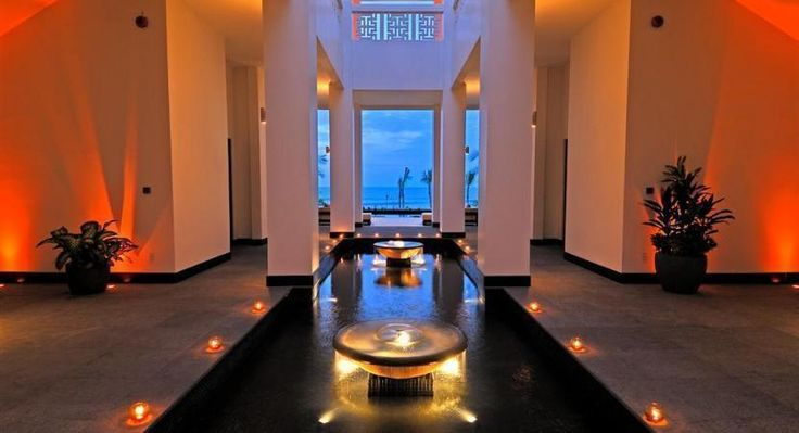 Luxurious vacations in Vietnam ~ Love it!