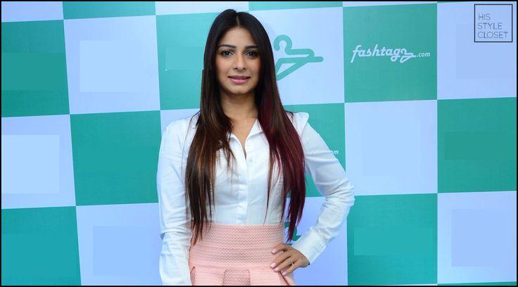 """""""Bappi, Govinda & Mithun Are All Style Icons"""" – Tanishaa Mukerji Rates Bollywood's Best & Worst Dressed"""