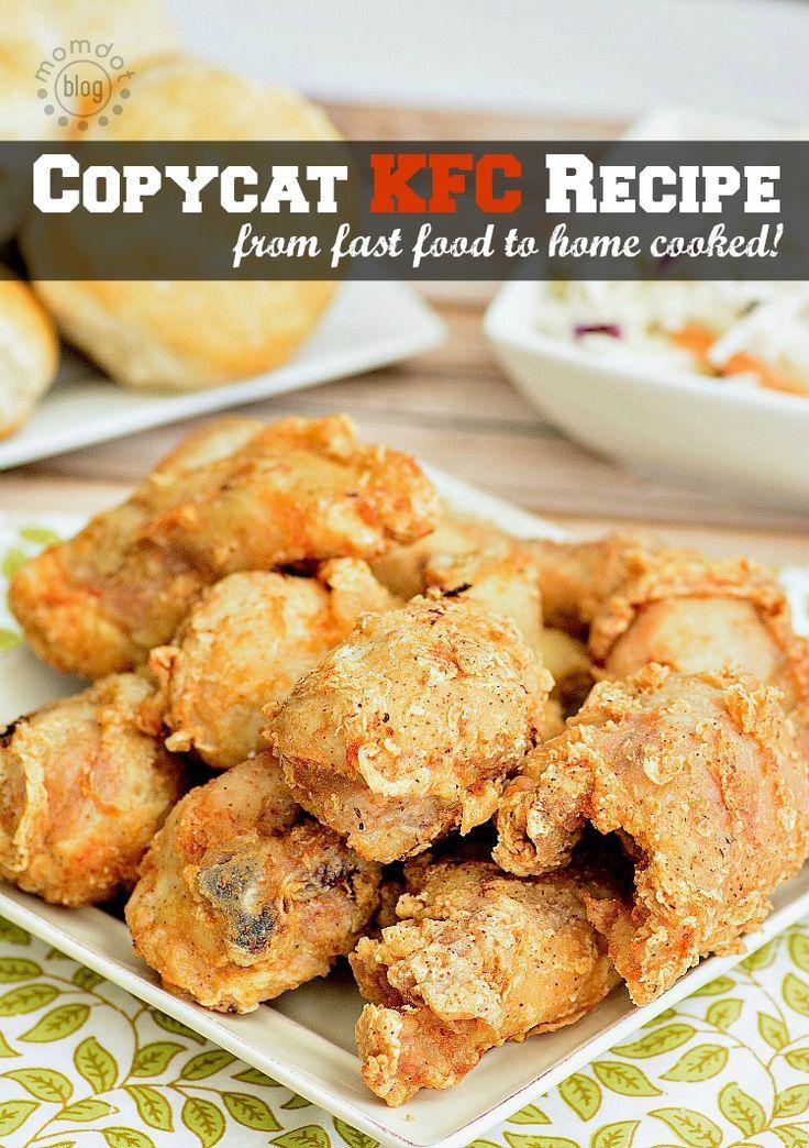 Crispy chicken recipes in sinhala food chicken recipes crispy chicken recipes in sinhala forumfinder Choice Image