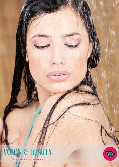 ❤ Маска для волос из авокадо ❤  В мякоть половинки авокадо добавь пару капель масла перечной мяты и перемешай. Смесь нанеси на чистые волосы и подержи 1... - Елена Сергиенко - Google+