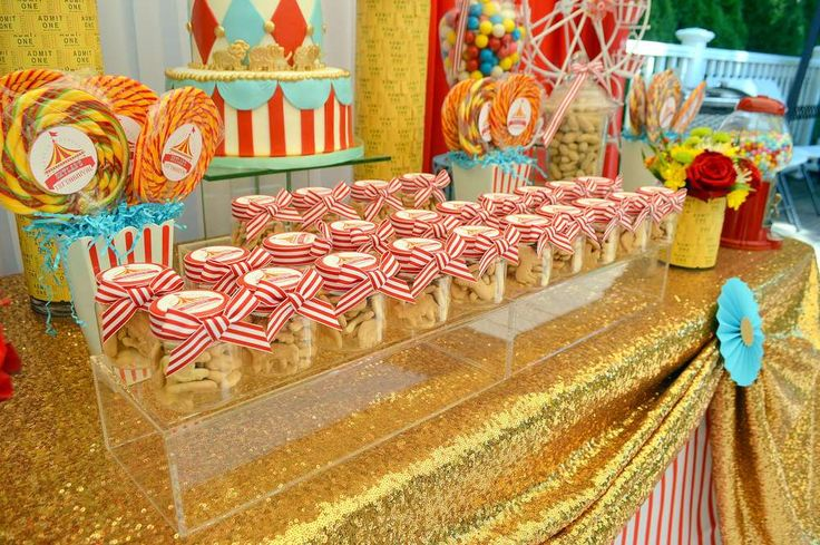 Best 25 cheap carnival games ideas on pinterest diy carnival games school carnival games and - Cheap circus decorations ...