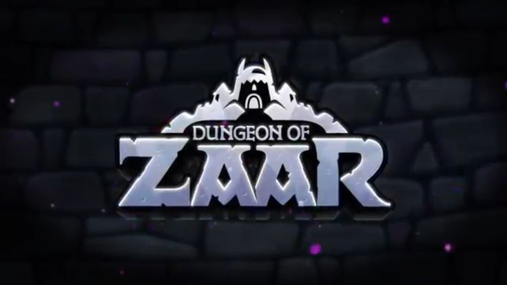 The new turn-based strategy title Dungeon of Zaar is in development for the Nintendo Switch as a console exclusive for 2017.