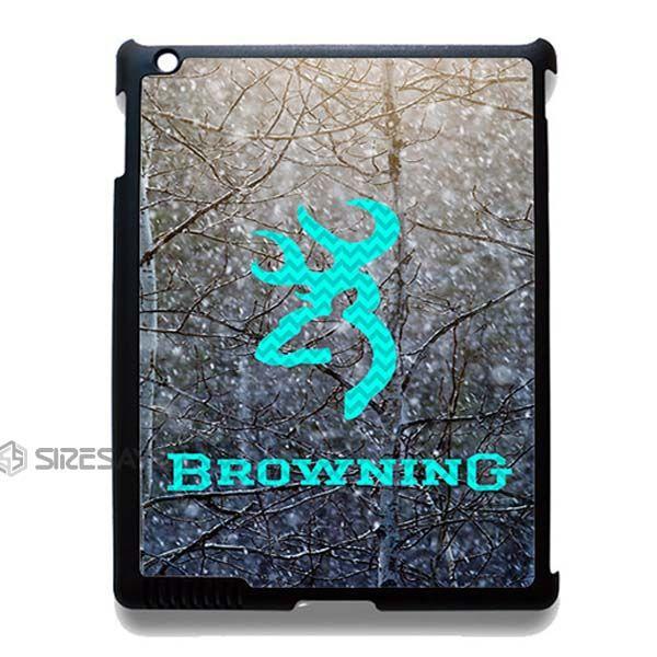 Browning Deer ipad 2 case, Flag Name iPhone case, Samsung case     Get it here ---> https://siresays.com/cute-iphone-6-cases/browning-deer-ipad-2-case-flag-name-iphone-case-samsung-case/