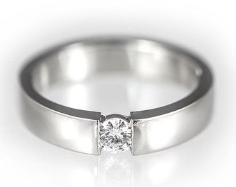 simple wedding ring 1000 ideas about modern engagement rings on 7520