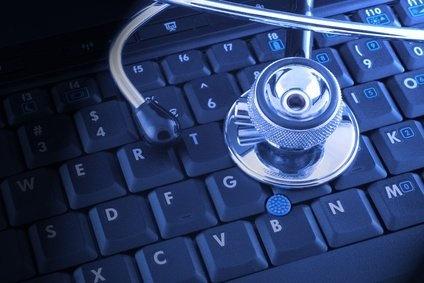 Egalité numérique : vers un retour du diagnostic internet ?