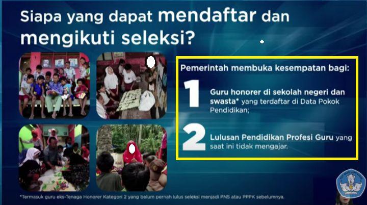 Kisi Kisi Soal Cpns Kemenkumham 2019 Pdf Jawabanku Id