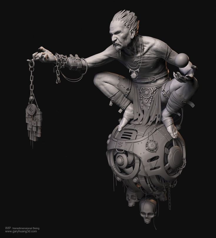 Character Design Zbrush : Best images about zbrush characters on pinterest