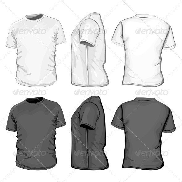 tee shirt designs templates
