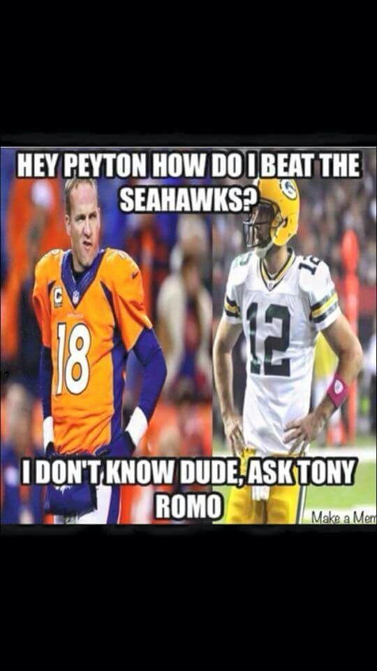 Minions Cowboys Broncos Images Beat Memes