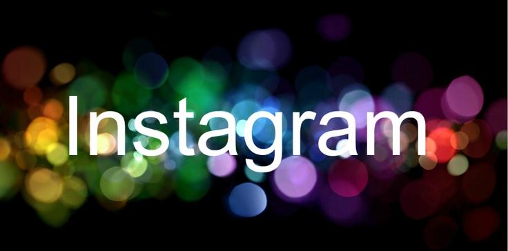 3Get cheap Instagram Followers   get instagram followers