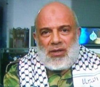 الشيخ وجدى غنيم #مصر  http://www.wagdighoneim.net/  http://way2allah.com/khotab-video-32.htm  http://ar.islamway.net/scholar/74/%D9%88%D8%AC%D8%AF%D9%8A-%D8%BA%D9%86%D9%8A%D9%85 http://audio.islamweb.net/audio/index.php?page=lecview&sid=421