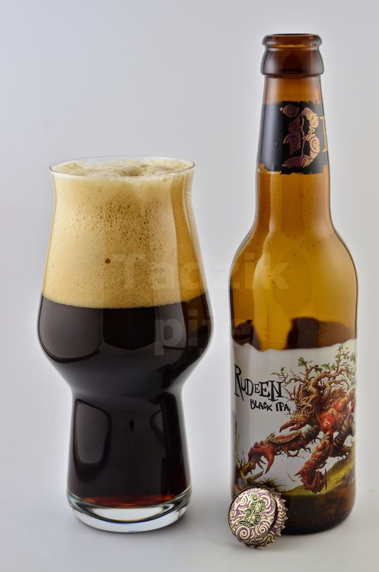 213 best images about beer reviews on pinterest craft for Best craft beer brands