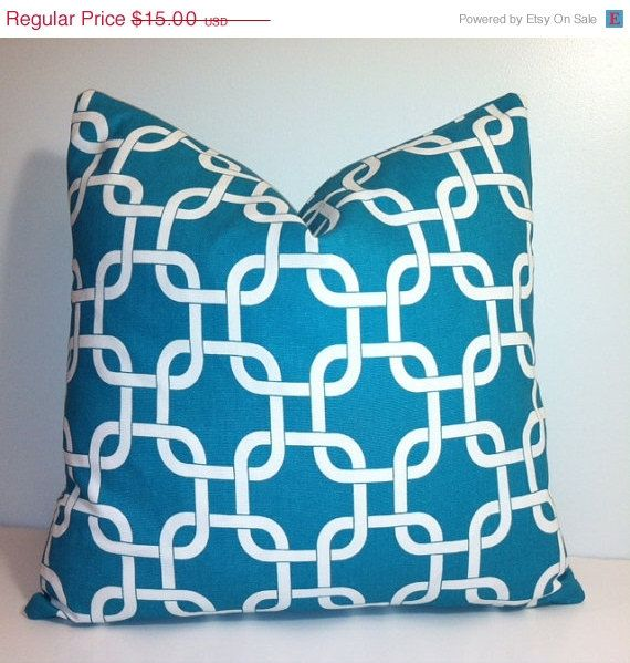 Ready Made Decorative Pillow Covers : 13 best 20 x 20 pillow covers images on Pinterest Cushion covers, Pillow shams and Pillowcases