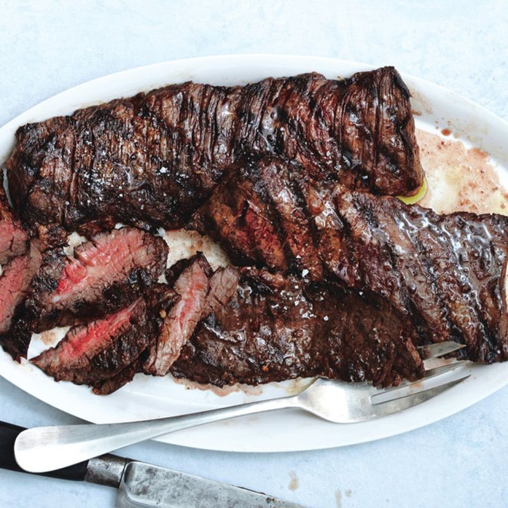 17 Best images about Make it Meaty on Pinterest | Braised ...